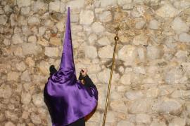 Un preso conflictivo denuncia a ocho funcionarios de la cárcel de Menorca por presunta tortura