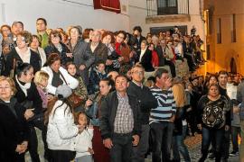 Ciutadella recuperará este año el centro para enfermos de alzheimer