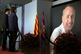 Sant Joan 2017 ya tiene sus 'carotes'