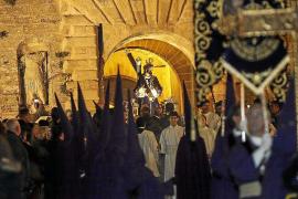 Vetlla del Be de Sant Joan