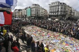 Francisco Rivera se caga «en los muertos de toda la gente mala» que se alegra por la muerte de Fandiño