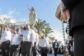 El Consell de Menorca se suma al Día Mundial de las Personas Refugiadas