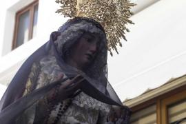 Más de 10.000 billetes vendidos hasta Son Blanc a 72 horas de Sant Joan