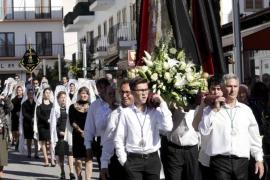 200 bares y restaurantes de Menorca se unen para el reciclaje del vidrio