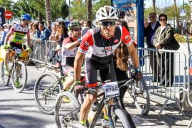 El PP propone endurecer las penas por atropellos de ciclistas y omisión de socorro