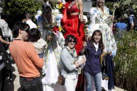 Detenido un masajista por realizar tocamientos libidinosos a una clienta en Palma