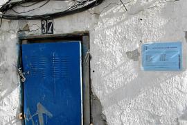 La Guardia Civil 'blinda' Magaluf y logra evitar un caso de 'balconing'
