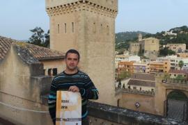 Martí Carbonell será el conferenciante del Nou de Juliol