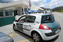 Menorca logra tres medallas más en Gotland