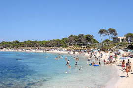 Vacaciones 'low cost' en Menorca: ida y vuelta desde el Reino Unido por 31 €