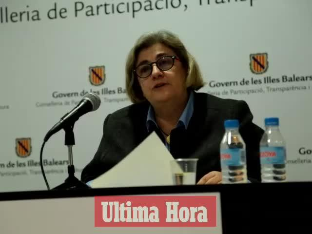 Que el Ayuntamiento de Sant Lluís siga la estela de algunos municipios de España...