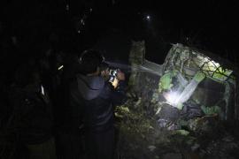 El Govern balear prevé un canon para casas en suelo forestal sin medidas antiincendios