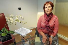 El Govern puntualiza que los migrantes del Open Arms no se quedarían en Balears